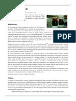 Sangría (bebida).pdf-5