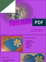 0 Flori Mamei
