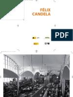 Catalogo Candela