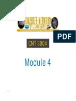 MD04 Transmission Media