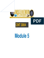 MD05 Error Detection and Correction