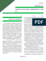 Apéndice I de la práctica de oscilaciones y óptica _FINAL_1Ago10