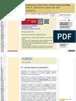 IATS3-Diversos-usos-ordenadores