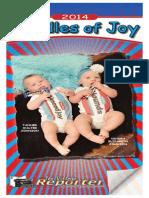 2014 Bundles of Joy