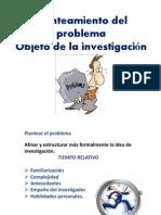 investigación en lgtica (2)