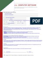 Smaldino CH5 Selection Rubric Computer Software-Foxit