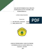 awal KP.pdf