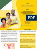 TTEA Brochure
