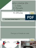 Trabajo 13 (1).pptx