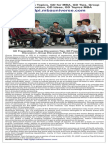 Group Discussion Topics, GD for MBA, GD Tips, Group Discussion Preparation, GD Ideas, GD Topics MBA