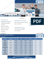 Daily Commodity Market Report 26 - Feb -2014 by Epic Research