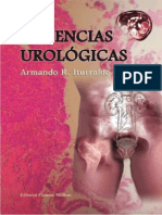 Urgencias Urologicas