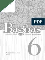 Bagoas Revista