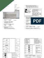 Microsoft Word - BM1 Uppm4