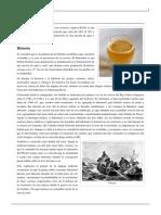 Hidromiel.pdf 5