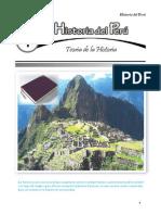 01-H Perú (1 - 6)