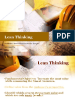 leanthinking-100709094938-phpapp01.ppt