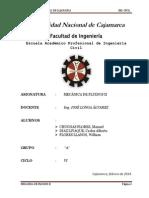 Informe Santa Rita (1)