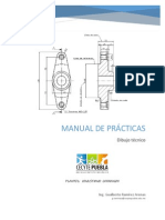 Manual Dibujo Tecnico