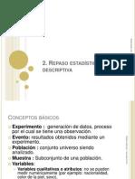 2a Repaso Estadistica Descriptiva.pptx