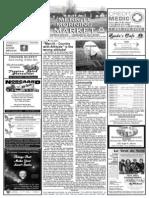 Merritt Morning Market 2550-Feb 26