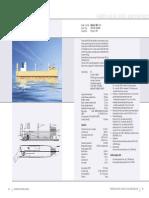 ferries.pdf