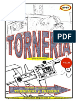 TORNEADO FRESADO  2