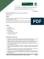 Manual de Practicas Estatica.docx