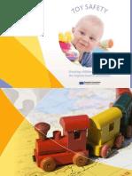 w Toys Safety Brochure En