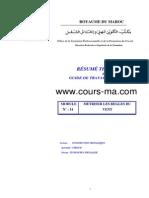 M18_Maîtriser les règles du vent___www.cours-ma.com___