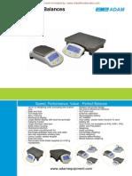 Pgl 20001 Brochure