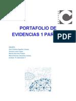 PORTAFOLIODEEVIDENCIAS1P