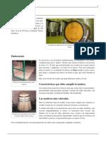 Barrica.pdf 4