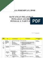 Rpt Pa 2013 Penggal 3 Perak Rps ( Latest )2