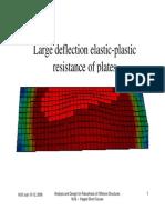 3Plastic AnalysisPlates