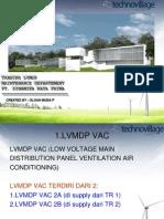 LVMDB VAC