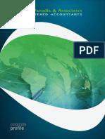 skp profile 04-02-2014.pdf