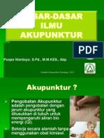 1. Dasar-Dasar Ilmu Akupunktur 2aa