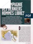 Moken-Ushuaia mag.pdf