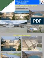 Ht Khanh Rcc Dams