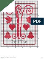 Data PatternLibrary Patterns Be Mine
