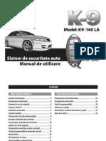 K9-140-manual_2109