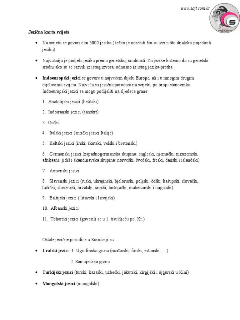 isključivo datiranje u tagalogu