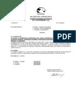 12-09 Modificarea Comisionului Pachetului de Doc Pers Juridice
