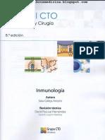 10 INMUNOLOGIA_GENETICA 5