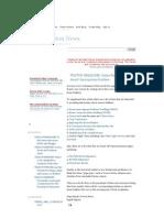 traton-headline-online-resources-to