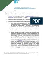Guía de Trámite de Tesis 03-02-2012 compacta