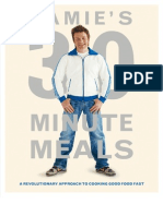 Jamie s 30 Minute Meals-Jamie Oliver