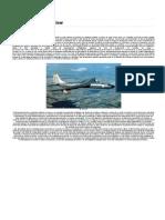 Aviones a Reaccion Nuclear20