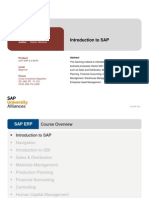 Intro ERP Using GBI SAP Slides en v2.20